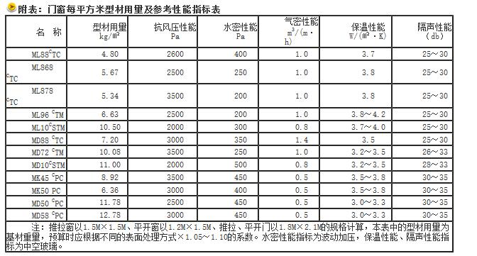 BaiduHi_2018-8-29_15-25-56.png
