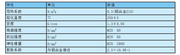 BaiduHi_2018-8-29_15-27-2.png