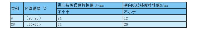 BaiduHi_2018-8-29_15-27-12.png